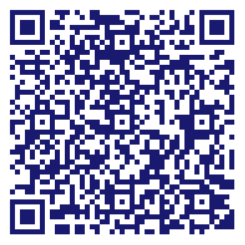 QR-Code for Indeck-oswego Energy Ctr