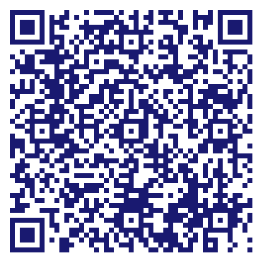 QR-Code for Indeck-yerkes Energy Services