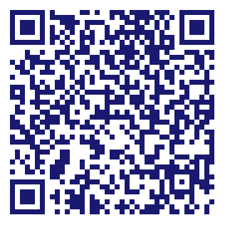 QR-Code for Independence Bank