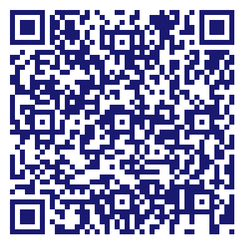 QR-Code for Independence Fire Station