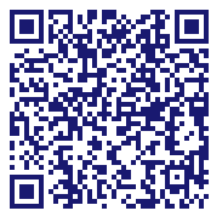 QR-Code for Independence Inn
