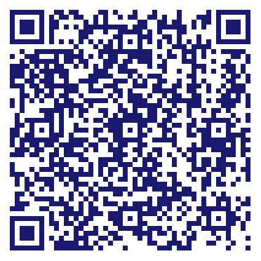 QR-Code for Independence Light & Power