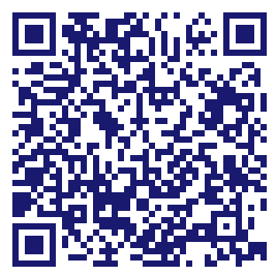 QR-Code for Independence Park