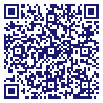 QR-Code for Independent Auto Sales
