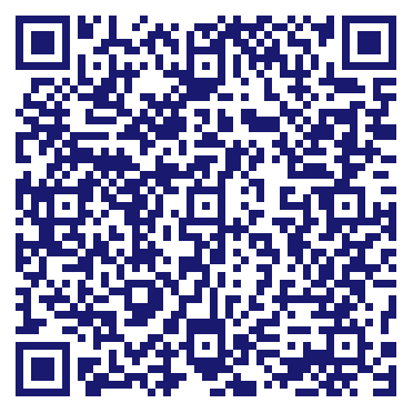 QR-Code for Independent Broadcasting Assoc