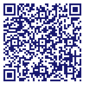 QR-Code for Independent Construction