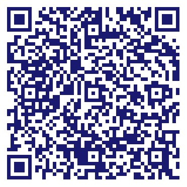QR-Code for Independent Contractors United