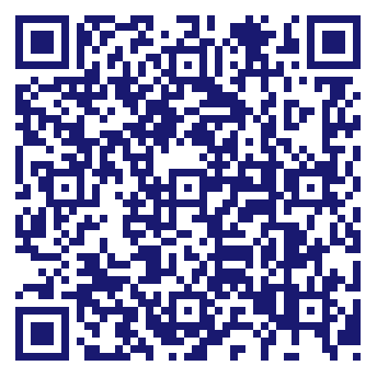 QR-Code for Independent Environmental