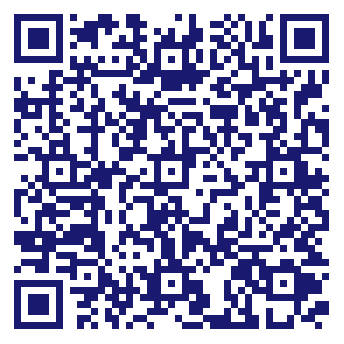 QR-Code for Independent Landscaping