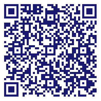 QR-Code for Independent Opportunities