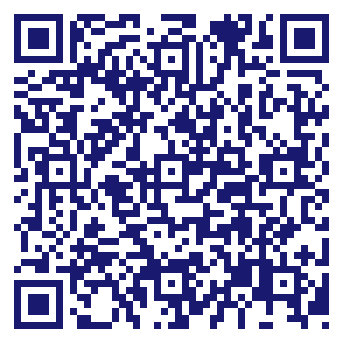 QR-Code for Independent Power Systems