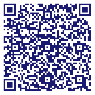 QR-Code for Independent Sales And Svc Llc