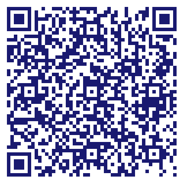QR-Code for Independent Telephone System