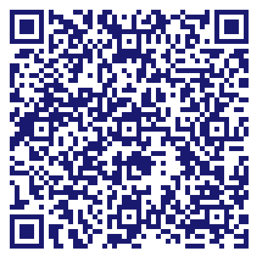 QR-Code for India Express Authentic Cuisine