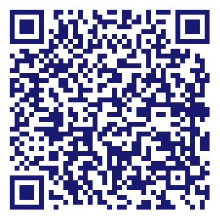 QR-Code for India Packages Inc