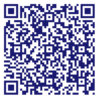 QR-Code for Indian Basin Gas Plant
