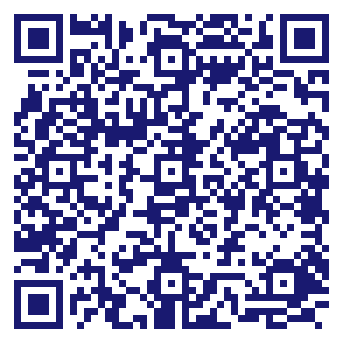QR-Code for Indian Creek Veterinary Svc