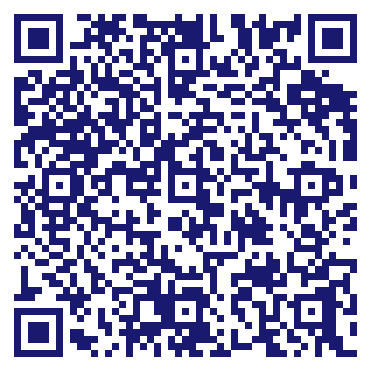 QR-Code for Indian Hills Community College
