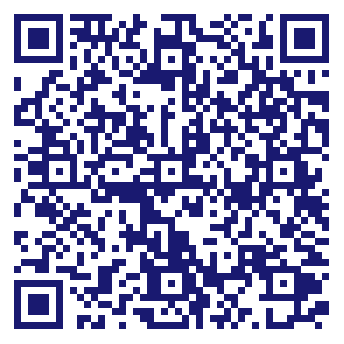 QR-Code for Indian Hills Country Club