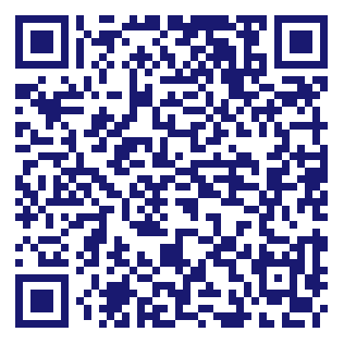 QR-Code for Indian Oaks Academy