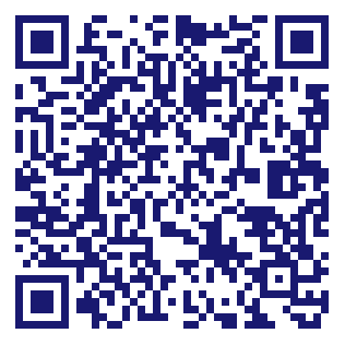 QR-Code for Indiana State Police
