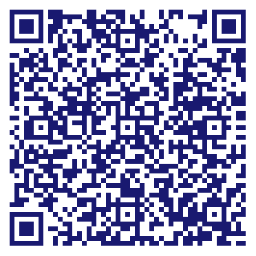 QR-Code for Indianapolis Dumpster Man Rental