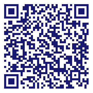 QR-Code for Indonesian Online