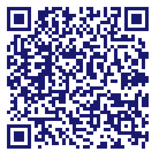 QR-Code for Induction lighting