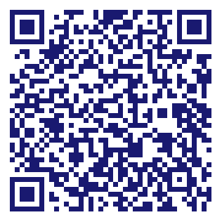 QR-Code for Indus Photography