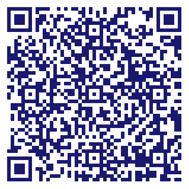 QR-Code for Industrial Automation Repair