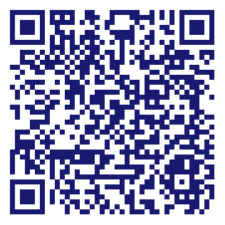 QR-Code for Industrial Coml