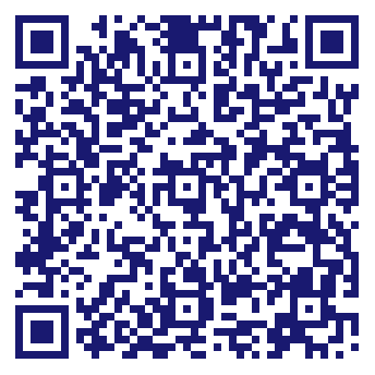 QR-Code for Industrial Design & Cnstr