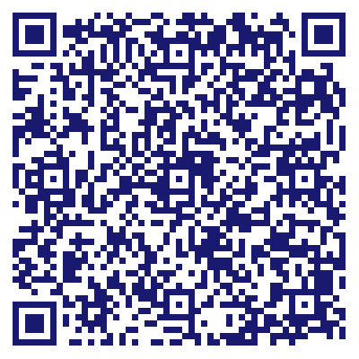QR-Code for Industrial Manufacturing And Repair Services, Inc.