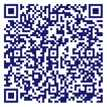 QR-Code for Industrial Mechnical Contracto