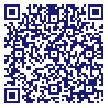 QR-Code for Industrial Metal Processing