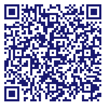 QR-Code for Industrial Roof Maintenance