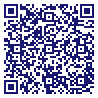 QR-Code for Industrial Safety Training