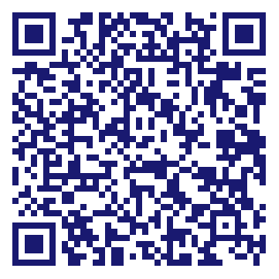 QR-Code for Industrial Service Co