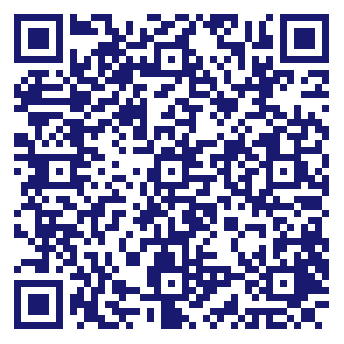 QR-Code for Industrial SiloSource, Inc