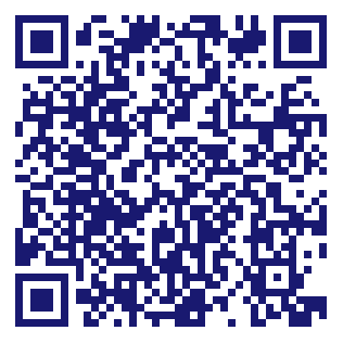 QR-Code for Industrial Solutions