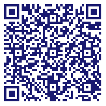 QR-Code for Industrial Supply Corp