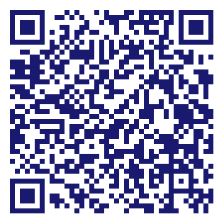 QR-Code for Industry Elf Inc