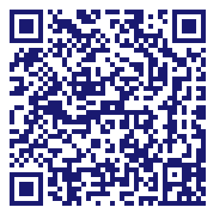 QR-Code for Inesa Inc