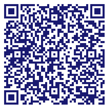 QR-Code for Inex Design & Construction