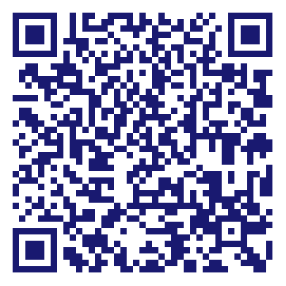 QR-Code for Inex Homes