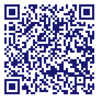 QR-Code for Infanger Investments