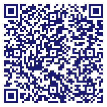 QR-Code for Infatex - Internet Marketing Company