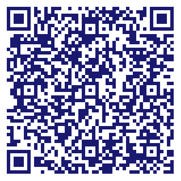 QR-Code for Infinite Access Computer Sltns