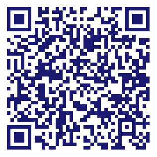 QR-Code for Infinite Hair Studio
