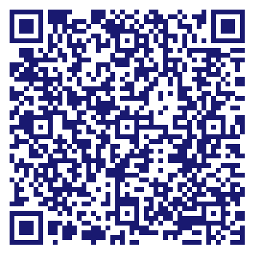 QR-Code for Infinite Technology Solutions